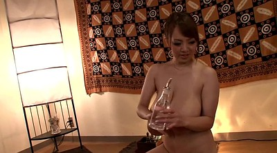 Breast, Japanese fetish, Rubbing