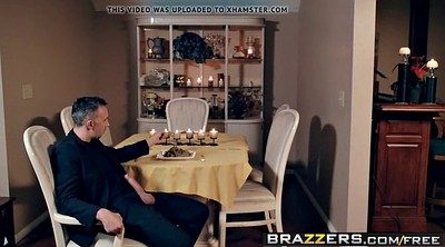 Brazzers, Story, Wife creampie, Stories, Real wife, Creampie wife