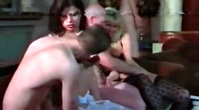 Couple, Wife swap, Gangbang wife, Wife swapping, Wife cheating, Interracial cuckold