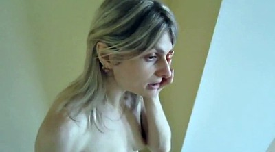 Mother, Russian mature