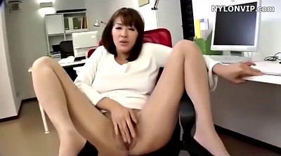 Japanese pantyhose, Japanese office, Pantyhose fuck, Japanese secretary, Pantyhose japanese, Office japanese