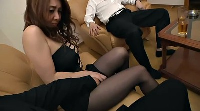 Japanese mom, Japanese milf, Asian mom, Japanese fuck, Japanese moms, Japanese chubby