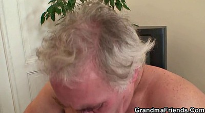 Old young, Granny pussy, Old masturbation