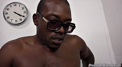 Teacher sex, Black teacher