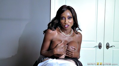 Diamond jackson, Perverted