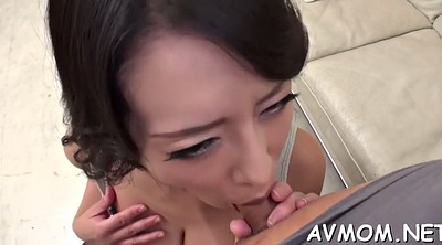 Japanese milf, Asian mature, Mature asian