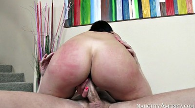 Big ass, Kendra lust