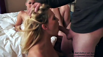 Caught, Mom fuck, Neighbor, Mom daughter, Catch, Blonde mom