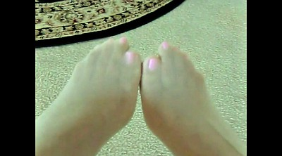 Asian foot, Pantyhose teen, Pantyhose feet, Asian pantyhose