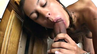 Ebony, Cheat wife, Wife facial, White wife, Wife black, Black men