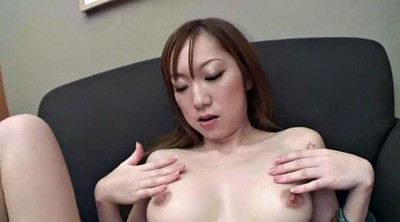 Japanese gangbang, Natural, Japanese slut, Japanese show, Group japanese, Japanese masturbate