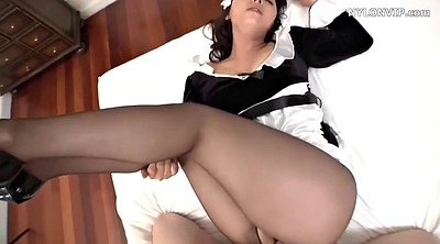 Sexy asian, Japanese sexy, Asian maid, Maid asian, Japanese maid