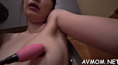 Japanese mom, Asian mom, Japanese moms, Japanese matures, Mom japanese, Big mom