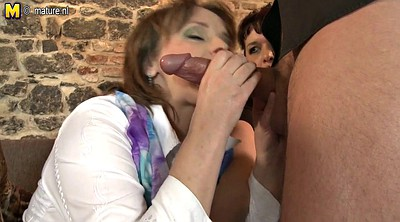 Mom and son, Mom n son, Old milf, Granny sex, Son fuck mom, Granny and son