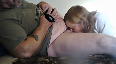 Cam, My mom, Web cam, Mom milf, Cum mom, Girlfriends mom