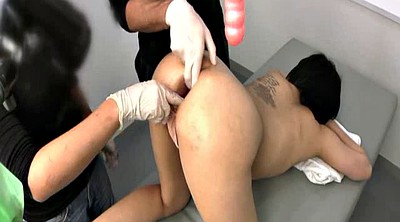 Japanese anal, Asian fisting, Japanese fisting, Japanese fist, Japanese ass, Asian fist