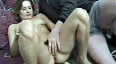 Kelly, Hardcore sex, First anal sex, Dean, Anal first time, Anal fingering