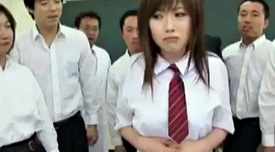 Japanese beauty, Japanese peeing, Japanese pee, Japanese girls, Japanese beauties