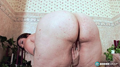 Bbw, Bbw solo, Chubby solo, Bath, Whore, Shower solo