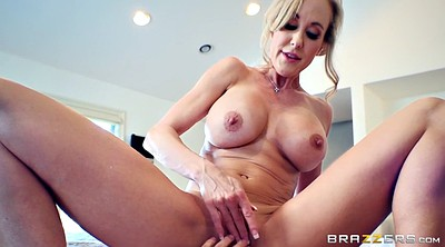Brandi love, Brandy love, Big tits milf, Love brandi