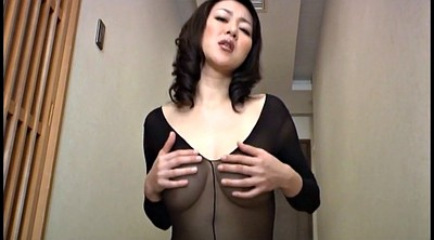 Japanese mature, Stockings, Japanese bbw, Japanese stocking, Japanese stockings, Bbw japanese
