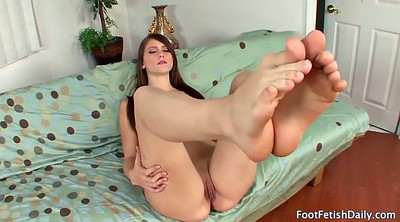 Foot, Photo, Photos, Teen foot, Snow, Erotic x