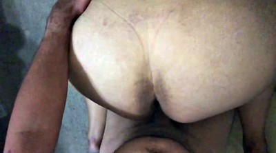 Creampies, Wife creampie