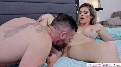 Cory chase, Watching, New, Full