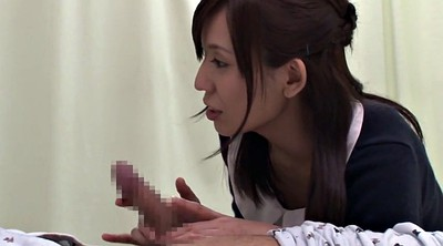 Mom son, Japanese mom, Japanese mature, Japanese moms, Japanese mom son, Milf son