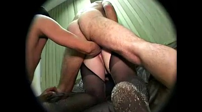 Cry, Gangbang wife, Arabic, Crying, Deep fisting, Wife fist