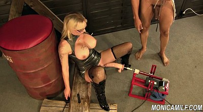 Latex, Latex bdsm, Norwegian, Latex bondage, Latex anal, Swedish
