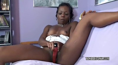 Wife black, Anastasia, Wife dildo