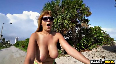 Beauty, Milf big boobs, Natural boobs, Beautiful boobs