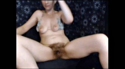 Pussy, Fat pussy