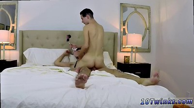 Story, Granny and boy, Grandmother, Boys gay, Indian granny, Granny seducing