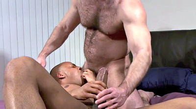 Daddy, Hairy cock, Daddy gay