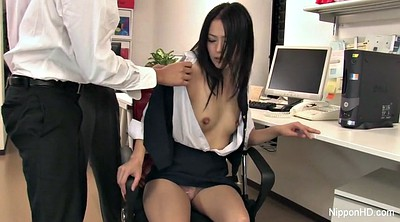 Secretary, Japanese office, Japanese young, Sexy secretary, Sexy japanese, Office sex