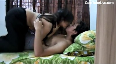 Couple, Teen gangbang, Hide, Parents, Webcam couple, Parent