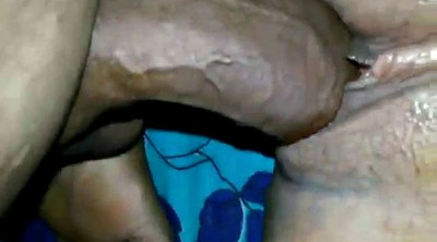Arab, Muslim, Indians, Indian fuck, Monster cock anal, Indian wife