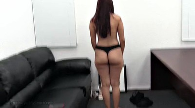 Casting anal, Anal casting, Anal amateur