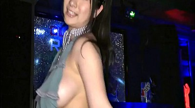 Asian show, Japanese solo, Huge boobs