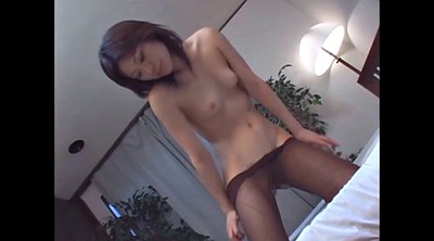 Japan, Japanese milf, Nylons, Japanese nylon, Japan nylon, Japan milf