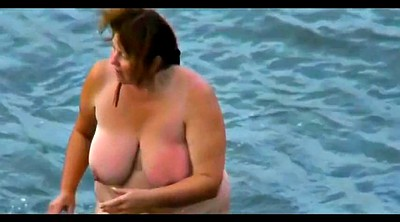 Busty, Saggy, Saggy tits, Busty granny, Busty mature, Mature saggy tits