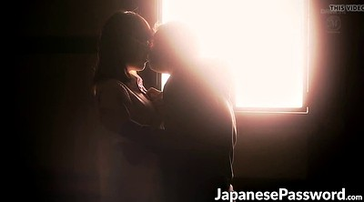 Japanese big tit, Japanese masturbation, Time, Japanese big, Solo japanese, Big japanese