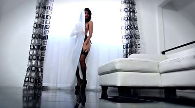 Stocking, High heels, Stockings heels, Heels stockings, Black stocking, Stocking fuck