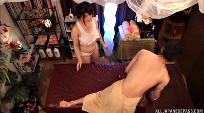 Japan, Japanese massage, Panties, Massage japanese, Massage japan, Japanese pussy