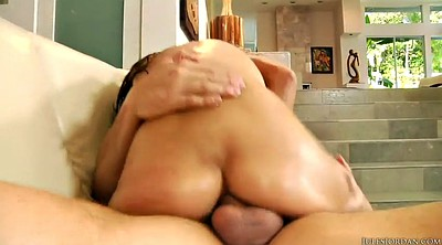 Blonde anal, Big cock anal compilation, Best sex