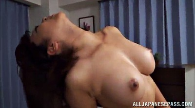 Japanese ride, Japanese orgasm, Asian chubby, Japanese hard