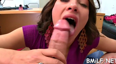 Mom, Hot mom, Big mom, Mom hot, Mom blowjob