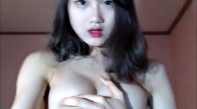 Japanese show, Strip, Japanese milf, Stripping, Japanese voyeur, Japanese showing